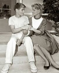 Image result for marta kristen