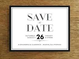 save the date template free download save the date template free cards templates picture crevis co