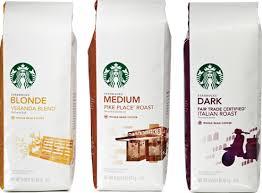 starbucks coffee bag. Simple Coffee Starbucks Coupon Intended Coffee Bag A