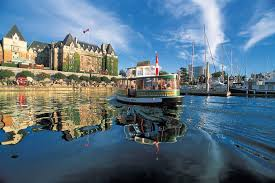 victoria day trips vancouver trip