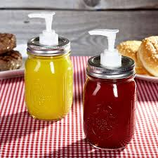 Mason Jar Projects Mason Jar Dispensers Party Ideas Pinterest Mason Jar