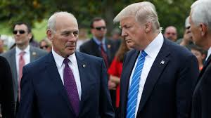 office meeting pictures. Beautiful Office John Kelly Blew Up At Trump In Oval Office Meeting Threatened To Quit On Meeting Pictures