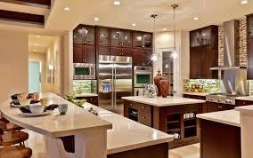 beautiful interior designs beautiful home interior designs great beautiful house interior remodelling beautiful houses interior