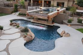 how much should i expect to pay for an inground swimming pool the costs of building one explained