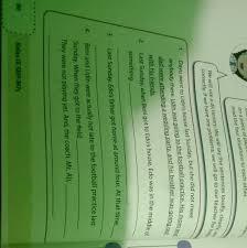 Update kunci jawaban intan pariwara. Jawaban Buku Paket Bahasa Inggris Kelas 9 Halaman 161 Ilmusosial Id