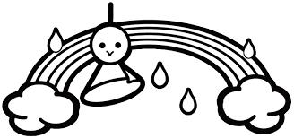 6月に使える梅雨雨に関するイラストまとめ 保育園幼稚園のお
