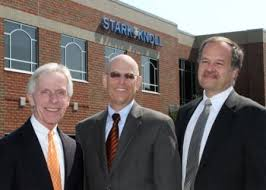 Stark & Knoll LPA | Akron, Ohio | Business Services | Estate Planning |  Litigation - Stark & Knoll Grows with the Addition of Three Preeminent  Akron Attorneys