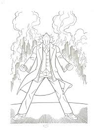 Joker Coloring Pages Joker Lego Batman Movie Joker Coloring Pages
