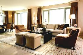 living room awesome furniture layout. Full Size Of Living Room Cool Furniture Layout Topup Wedding Ideas Small Arrangement Smallg Decor Interesting Awesome