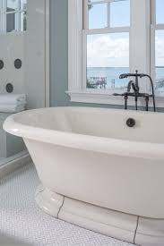 114 best Bathtubs | Ashton Woods images on Pinterest ...