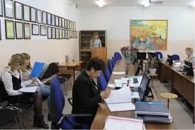 НПОУ ЯКИТ Страница   и бухгалтерский учет по отраслям Операционная деятельность в логистике и Земельно имущественные отношения Всего было допущено 10 дипломников