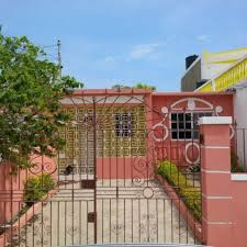 2 Bedroom Homes For Rent Two Bedroom Houses For Rent