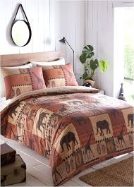 Full Size Of Tribal Print Quilt Tribal Print Duvet Cover ... & Tribal Print Duvet Covers Indian Style Elephant Quilt Duvet Cover Amp  Pillowcase Adamdwight.com