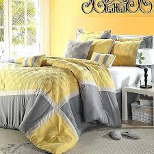 yellow toddler bedding yellow and gray toddler bedding lovely nursery navy and mustard yellow bedding plus navy blue green and yellow toddler bedding