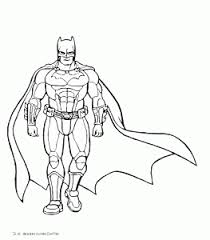 See more ideas about batman coloring pages, coloring pages, cartoon coloring pages. Batman Free Printable Coloring Pages For Kids