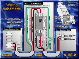 100 amp panel wiring diagram how to wire tankless electric water Breaker Box Wiring Diagram Red Black White amp sub panel wire related keywords suggestions amp generator panel box hook up diagram also ge Circuit Breaker Box Wiring