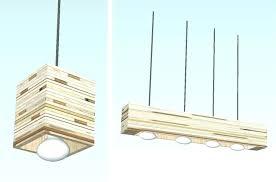 Wood lighting fixtures Wooden Reclaimed Wood Lighting Barn Wood Light Fixtures Wood Lighting Fixtures Light Reclaimed Wood Light Fixture Reclaimed Reclaimed Wood Lighting Playnewzclub Reclaimed Wood Lighting Best Light It Up Images On Ceiling Fixtures