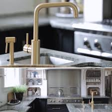 Pacific S Kitchen Faucets Multifunctional Live In Kitchen Faucets Videos And Chefs