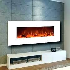 wall mounted electric fireplaces reviews sierra flame slim slim wall wall mounted electric fireplaces reviews wall