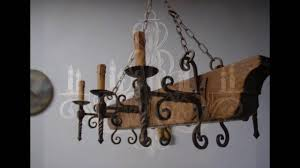 full size of furniture amusing rustic iron chandeliers 2 maxresdefault wrought iron chandeliers rustic mexico
