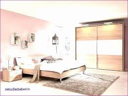 Landhaus Massivholz Schlafzimmer Eiche Bianco Geolt Wildeiche Buche