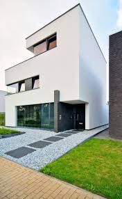 76 best Beautiful Modern Homes images on Pinterest   Architecture ...