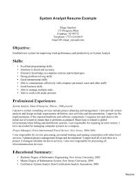Animator Resume Resume Format For Technical Support Engineer Awesome 100 Sample 95