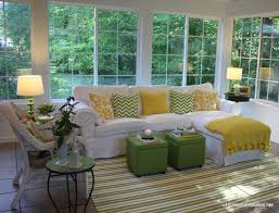 sunroom furniture arrangement. Sunroom Furniture Arrangement I