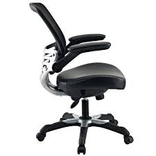 retail 29900mesh back office chairs uk aster high mesh chair review