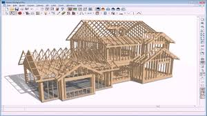 House Design Cad Software Cad House Design Software Free Mac Youtube