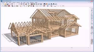 3d Log Home Design Software Cad House Design Software Free Mac Youtube