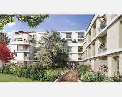 Immobilier Neuf Saint Germain En Laye 78100 Programmes Neufs