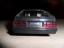 Chevrolet Citation Savage On Wheels