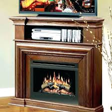 twin star electric fireplace 23ef010gra best home interior