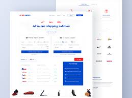 Web Design Patterns Inspiration Ui Find Design Inspiration From Real Live Projects