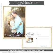 4 X 6 Postcard Template Mailing Guidelines Printing Save