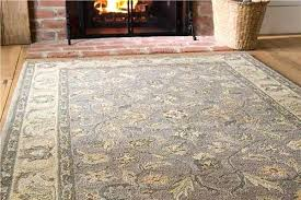 cleaning a wool rug and oriental wool rugs cleaning wool rug with baking soda