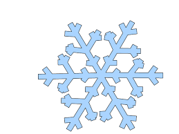 snowflake background clipart. Perfect Background Snowflake20clipart20transparent20background Throughout Snowflake Background Clipart W