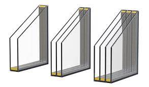soundproof windows how effective are