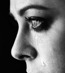 ᐈ Una Lacrima Disegni Di Stock Sfondo Occhi Di Lacrime Scarica