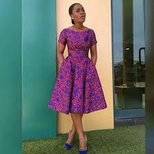 Clothing Design Ideas best 10 african dress designs ideas on pinterest designing clothes wedding dress styles and dress necklines