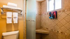 best western plus king s inn suites our king guest rooms have modern walk