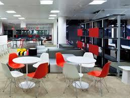 google office furniture. Google Office Furniture Rustic G