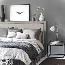 Bedroom Design Grey Bed Pin By Kearse N Jaimie Reid On Bedroom Grey Bedroom Design