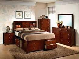 big lots bedroom furniture big lots bedroom furniture new at awesome