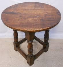 Wonderful Transform Antique Round Coffee Tables For Budget Home Interior Design Design Inspirations