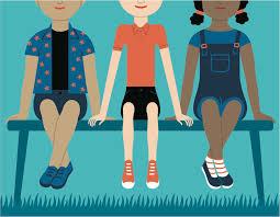Login help skinny teen