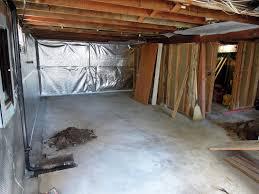 adding a basement bathroom. Adding Bathroom To Basement Inspirational Connolly Remodel A U