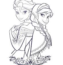 Printable Coloring Pages Princess Princesses Coloring Pages Belle