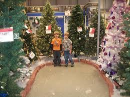 75u0027 Musical PreLit Treeu2014SearsSear Christmas Trees
